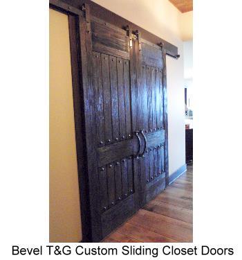Interior Door Custom Door Design Wood Interior Door