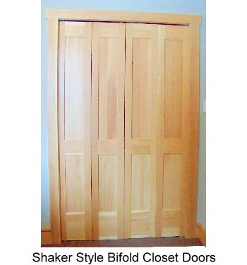 Interior door custom door design wood interior door for Custom made internal bifold doors