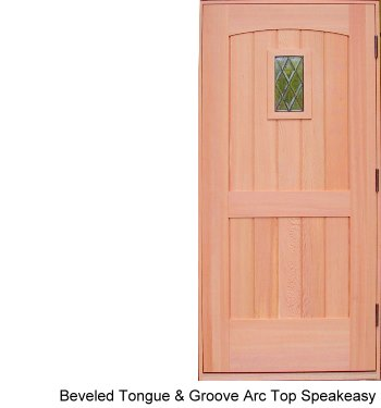 Exterior Doors Soild Wood Doors Custom Door Design