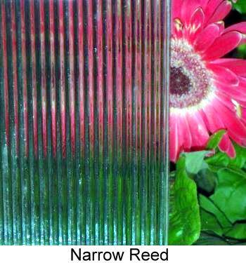 Glazing For Doors Glass Options Doorlites